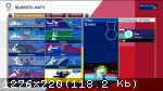 Olympic Games Tokyo 2020: The Official Video Game (2021) (RePack от FitGirl) PC