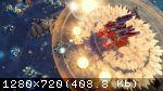 Planetary Annihilation: TITANS (2015) (RePack от FitGirl) PC