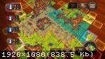 Carcassonne - Tiles & Tactics (2017) (RePack от Pioneer) PC