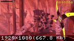 Boomerang X (2021/Лицензия) PC