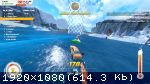 Crash Drive 3 (2021) (RePack от Chovka) PC