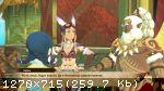 Monster Hunter Stories 2: Wings of Ruin (2021) (RePack от FitGirl) PC