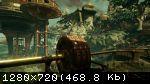 Nemezis: Mysterious Journey III (2021) (RePack от FitGirl) PC