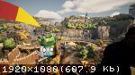 Bang-On Balls: Chronicles (2021) (RePack от Pioneer) PC
