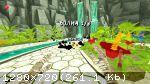 Boomerang X (2021) (RePack от FitGirl) PC