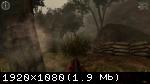 Medal of Honor: Pacific Assault (2004) (Repack от Canek77) PC