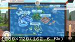 Crash Drive 3 (2021) (RePack от FitGirl) PC