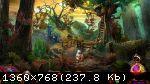 Лабиринты Мира 14: Игра разумов (2021) PC