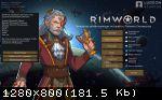 RimWorld (2018) (RePack от FitGirl) PC