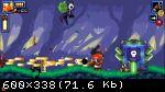 Mighty Goose (2021) (RePack от Pioneer) PC