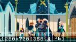 Cris Tales (2021) (RePack от FitGirl) PC