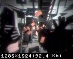 Noosphere (2021) (RePack от FitGirl) PC
