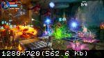 Orcs Must Die! 3 (2021/Portable) PC