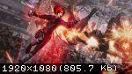 Samurai Warriors 5 (2021/Лицензия) PC