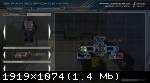 Terminator 3: War Of The Machines (2003) (RePack от Canek77) PC