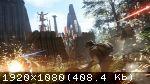 Star Wars Battlefront II - Celebration Edition (2017/Лицензия) PC
