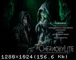 Chernobylite: Core Bundle (2021) (RePack от FitGirl) PC