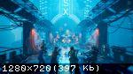 The Ascent (2021) (RePack от Chovka) PC