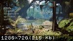 Reptiles: In Hunt (2021) (RePack от FitGirl) PC