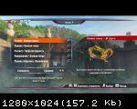 Skydrift Infinity (2021) (RePack от FitGirl) PC
