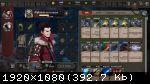 Gordian Quest (2020/Лицензия) PC