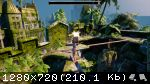 Submerged (2015) (RePack от FitGirl) PC