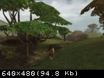 Властелин колец: Содружество кольца (2002) (RePack от Yaroslav98) PC