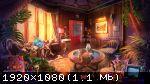 Секретная экспедиция 21: Династия королей (2021) PC