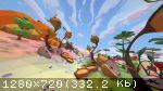 Lifeslide (2021) (RePack от FitGirl) PC