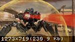 Resistance 3 (2011) (RePack от FitGirl) PC