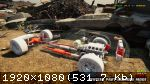 Car Mechanic Simulator 2021 (2021) PC