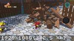 PAW Patrol The Movie: Adventure City Calls (2021) (RePack от FitGirl) PC