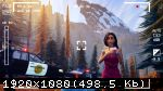 Road 96 (2021/GOG-Rip) PC