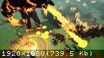 Tribes of Midgard (2021) PC