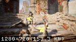 Firelight Fantasy: Phoenix Crew (2021) (RePack от FitGirl) PC