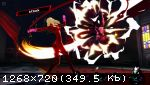 Persona 5 (2017) (RePack от FitGirl) PC
