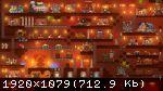 Hell Architect (2021/Лицензия) PC