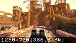 Quake Enhanced (1996-2021/Лицензия) PC