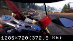 RiMS Racing: Ultimate Edition (2021) (RePack от FitGirl) PC