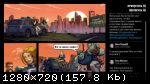 Mayhem Brawler (2021) (RePack от FitGirl) PC