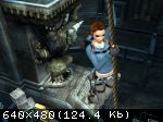 Tomb Raider: Legend (2006) (RePack от Yaroslav98) PC