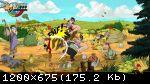 На 25 ноября запланирован выход экшена Asterix & Obelix: Slap Them All!