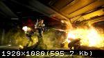Aliens: Fireteam Elite (2021/Portable) PC