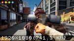 Bum Simulator (2021) PC