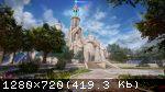 King's Bounty II (2021) (RePack от FitGirl) PC