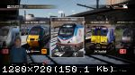 Train Sim World 2 (2020) (RePack от FitGirl) PC