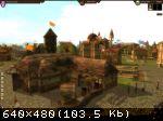 The Guild 2: Gold Edition (2007) (RePack от Yaroslav98) PC