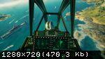 Comanche (2021) (RePack от FitGirl) PC