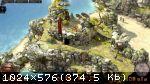 В Shadow Tactics: Blades of the Shogun с дополнением Aiko's Choice вернутся старые герои