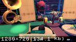KeyWe (2021) (RePack от FitGirl) PC